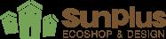 激安正規  PRGR プロギア メンズ PRGR 金エッグ 金エッグ メンズ SUPER egg フェアウェイウッド (ルール適合外) 標準カーボンシャフト [2017年モデル] [有賀園ゴルフ], イームズチェア:70fd670d --- pandiver.org